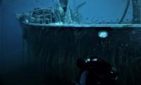 vrak-deepsea-4