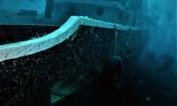 vrak-deepsea-3