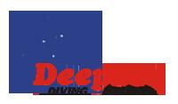 Deepsea - potápění